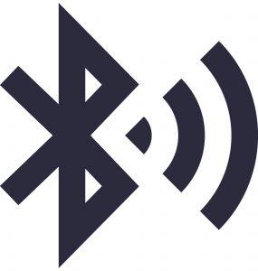 ゲーミングキーボード おすすめ Bluetooth