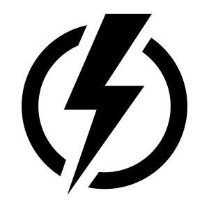 アイロン おすすめ 電力