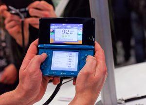 3DS おすすめ 選び方