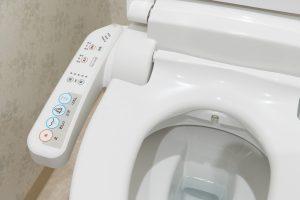 温水洗浄便座 メーカー