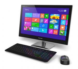 デスクトップ パソコン おすすめ 種類