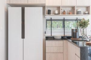 冷蔵庫 おすすめ 選び方
