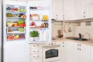 冷蔵庫 おすすめ メーカー