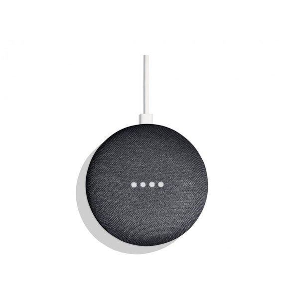 Google Google Home mini  1枚目