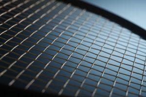 テニスラケット おすすめ フェイス
