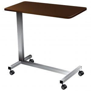 ベッドテーブル おすすめ サイドテーブル