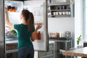 4人家族 冷蔵庫 おすすめ 選び方