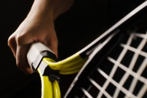 テニスラケット おすすめ グリップ