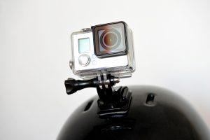 安い アクションカメラ おすすめ ポイント