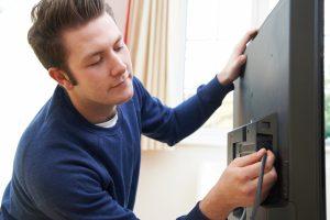 HDMI切替器 おすすめ 使い方
