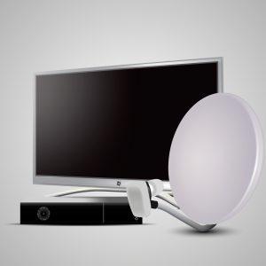 テレビブースター おすすめ メーカー