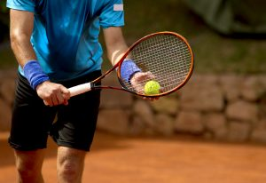 テニスラケット おすすめ 選び方