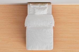 ベッド 一人暮らし おすすめ メーカー