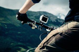 安い アクションカメラ とは?