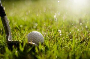 スパイクレスゴルフシューズ おすすめ 防水性