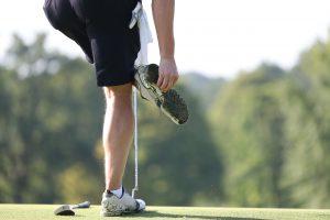 ゴルフシューズ おすすめ サイズ