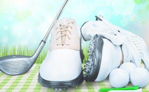 ゴルフシューズ おすすめ ソフトスパイク