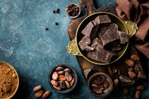 チョコレート おすすめ 選び方
