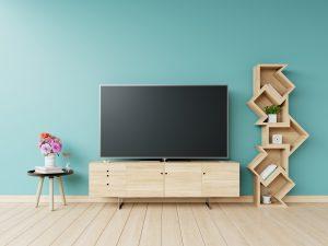 テレビ台 おすすめ 選び方
